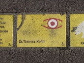Sonnenfächer Karlsruhe