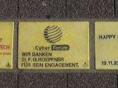 Sonnenfächer Karlsruhe - Cyber Forum