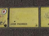 Sonnenfächer Karlsruhe - Jaime Pacheco