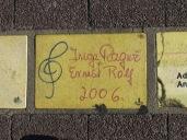 Sonnenfächer Karlsruhe - Inge Raguz + Ernst Rolf 2006